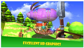 apple apk apple shooter 1 2 apk for android free apk installer for android