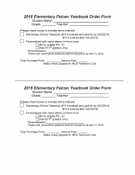 hs yearbooks order forms for es yearbooks ms hs yearbook personal ads