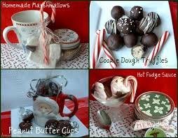 gifts from the kitchen ideas 53 best gifts from the kitchen images on pinterest christmas