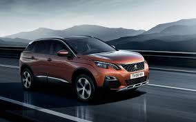 used peugeot 4008 comparison peugeot 3008 gt 2017 vs renault koleos intens