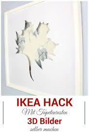 best 25 effektiv ikea ideas only on pinterest roller schrank