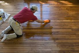 hardwood floor refinishing fabulous floors baltimore