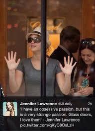 Jennifer Meme - jennifer lawrence memes home facebook