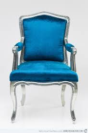 Bedroom Chairs Design - Designer chairs for bedroom