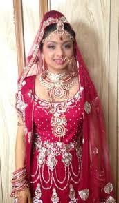 professional makeup artists in nj multicultural wedding makeup by sakhi dipti desai