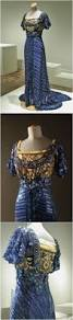 Callot Soeurs Wikipedia by 2456 Best Images About Vintage Fashion On Pinterest Day Dresses