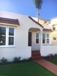 Donovan U0027s Steakhouse San Diego La Jolla Phoenix Apartment Consultants Inc Aci Aci Apartments