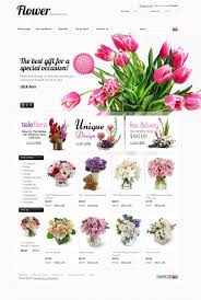 100 home interiors and gifts website magento ecommerce