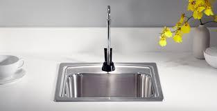 Toccata Kitchen Sinks ADA Compliant Models Kitchen New - Ada kitchen sink