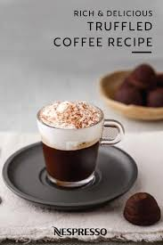 nespresso coffee best 25 nespresso recipes ideas on pinterest nespresso flat