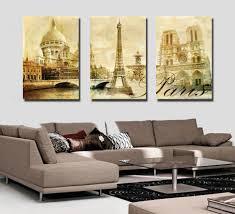 online get cheap art paris aliexpress com alibaba group