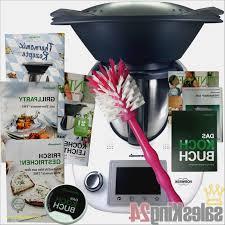 cuisine vorwerk prix cuisine vorwerk inspirant sticker for vorwerk thermomix tm31