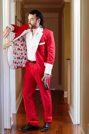 santa suit miramax shop bad santa bad santa suit
