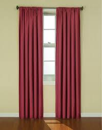 cenefas de tela para cortinas imagenes cortinas para cocinas pequenas cuartos matrimoniales