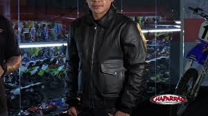 street bike jackets agv sport bomber leather motorcycle jacket review u0026raquo product