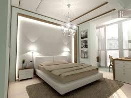 amazing of excellent unique small bedroom design ideas pi 1718