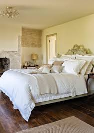 the daily connoisseur christy chantilly cream luxury bed linens