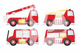 safari truck clipart digital clipart rescue vehicle pencil and in color digital