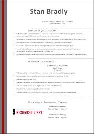additional resume templates pages mac modern cover letter