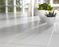 bathroom how to clean floor tiles klynstone kitchens bathrooms flooring