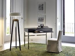 home office ideas trendy home office design with modern wood