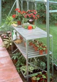 Mythos Silverline Greenhouse Greenhouses From The Uk U0027s Leading Suppliers