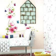 wall ideas flower wall decor flower wall decor hobby lobby flower wall art decals flower wall designs ideas flower wall decor target flower butterfly wall stickers