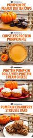 taste of home recipes for thanksgiving best 10 pumpkin protein shake ideas on pinterest pumpkin