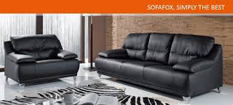 Everyday Use Sofa Bed Modern Good Quality Sofa Beds For Everyday Use Leather Cheap