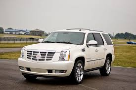 2011 cadillac escalade reviews 2011 cadillac escalade hybrid overview cars com