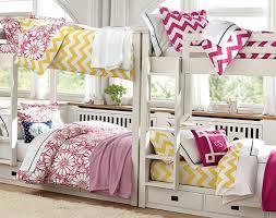 Pb Teen Bedrooms Teenage Bedroom Ideas Sleepovers Pbteen Home Decor