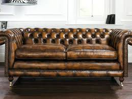 modern tufted leather sofa tufted sectional sofa modern modern tufted leather chair modern