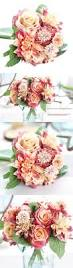 the 25 best fake flowers decor ideas on pinterest fake flowers