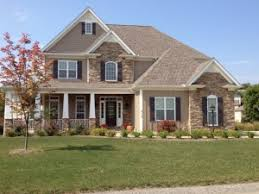 Custom House Plans For Sale Snoznik Custom Homes Westmoreland County Pa Home Builders