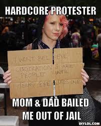 Suburban Mom Meme - white suburban mom meme 5983624 som300 info