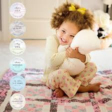 best toddler pillow 2017 reviews how to chose the best