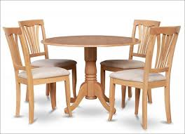 Round Kitchen Table And Chairs Walmart by Small Dining Set Round Dining Room Sets For 4 Round Dining Set