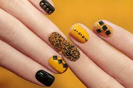 stunning short nail art ideas for you page 27 of 27 nail art