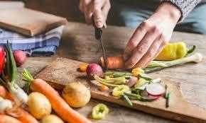 cuisiner quelqu un inviter une fille chez soi et cuisiner pour une fille la recette