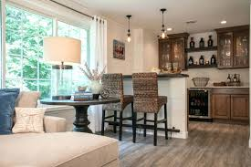 articles with finished basement ideas on a budget tag finished