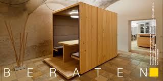innen architektur innenarchitektur bayerische architektenkammer