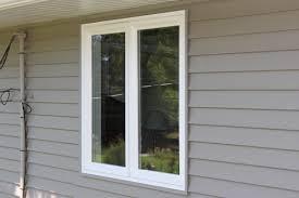 Double Pane Window Repair Gorgeous Casement Window Replacement Casement Windows Amp Awning