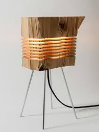 leuchten designer designer leuchten la murrina iwashmybike us emejing designer