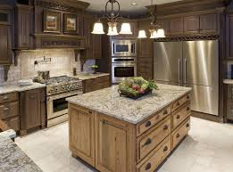 Madison Cabinets Kitchen Cabinets Long Island Suffolk Nassau
