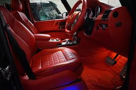 mercedes benz g class 6x6 interior brabus 700 g63 6x6 rhd car dealerships uk new u0026 used luxury