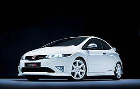 honda civic type r white car reviews honda civic type r chionship white aa