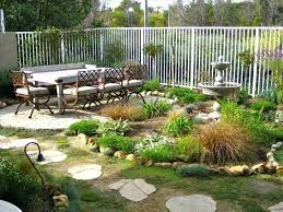 Garden Hardscape Ideas Rooftop Landscaping And Hgtv Garden Front Yard Hardscape Ideas