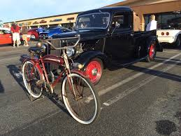 cool old cars bikes u0026 buses and cool old cars with bikes page 7 the