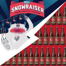 sports basement santa rosa snowraiser tickets sat nov 4 2017