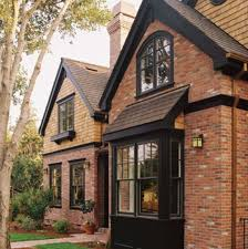 127 best brick and color images on pinterest brick house trim